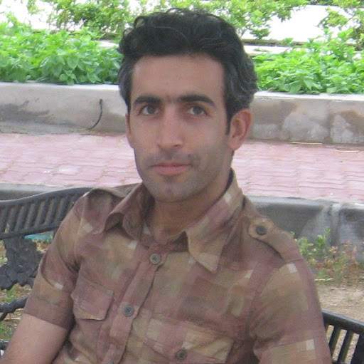 Ali Sadeghi Photo 34