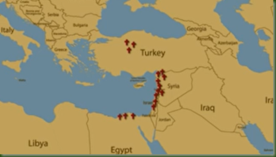 11crusades