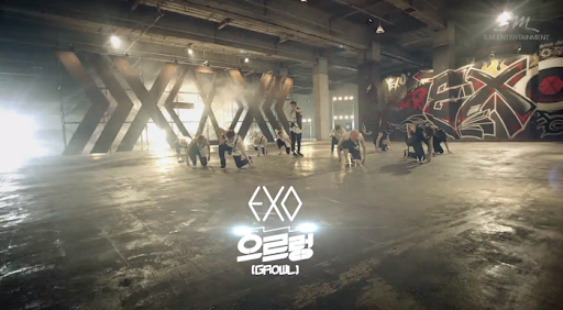 exo-growl-second-verion-mv.png