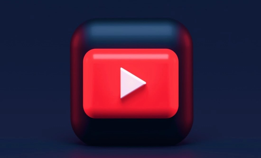 YouTube Introduce Clips Feature