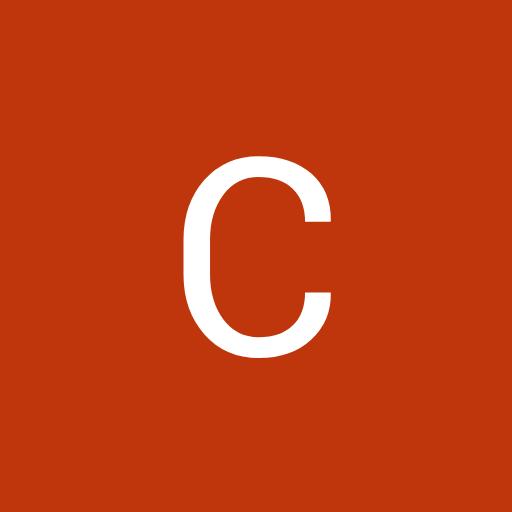 user Charlie Barnett apkdeer profile image