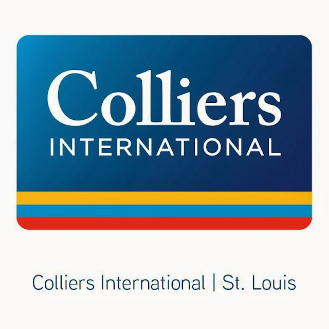 Colliers International | St. Louis - Google+