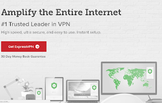 on the occasion of today I will discuss the information about  Full Review About Express VPN (Price,Choose,Features) 2018
