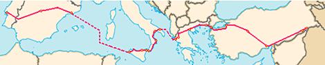 Map_E90