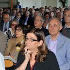 ©rinodimaio-ROTARY 2090 - XXXIII Assemblea - Pesaro 14_15 maggio 2016 - n.039.jpg