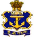 Indian Navy Syllabus, Pattern, SSR Syllabus, AA Syllabus