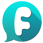 Fine Messenger - Free video call and chat 2.0.11
