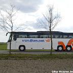 2 nieuwe Touringcars bij Van Gompel uit Bergeijk (70).jpg