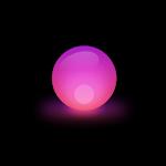 Neon Bullet icon