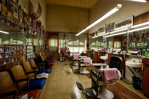 How to start a hair salon business 6