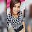 Carol Paola's profile photo