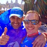 Maratón de Barcelona 2015-025.jpg
