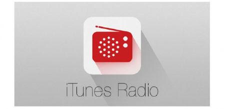 iTunes-Radio-2.jpg