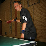 2007 Clubkampioenschappen junior - IMG_1364.JPG