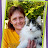 Lisa Zins avatar image