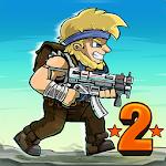 Metal Soldiers 2 2.19 (Mod Money)