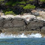 croatia - IMAGE_F13E1CC4-21CC-443C-9914-E663B6810D14.JPG