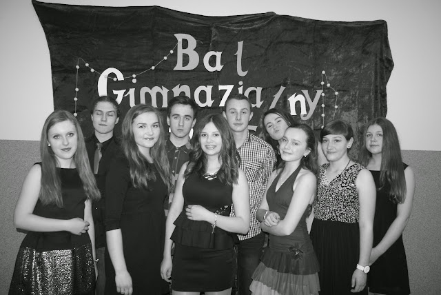 Bal gimnazjalny 2015 - DSC00204czb.jpg