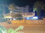 Фото 4 Blauhimmel Hotel
