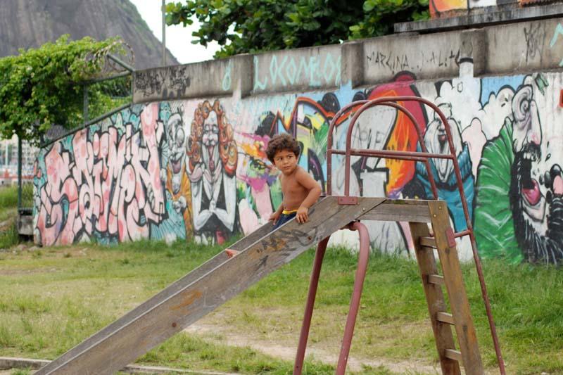 brazil - 132.jpg