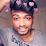 Bhashkar Vishal's profile photo