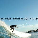 DSC_4767.thumb.jpg