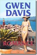 Gwen Davis book ROMANCE