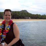 Hawaii Day 1 - 100_6448.JPG