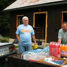 Delovna akcija - Streha, Črni dol 2006 - streha%2B018.jpg