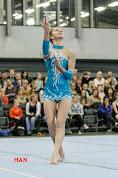 Han Balk Fantastic Gymnastics 2015-9396.jpg