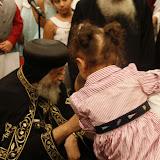 H.H Pope Tawadros II Visit (4th Album) - _MG_1381.JPG