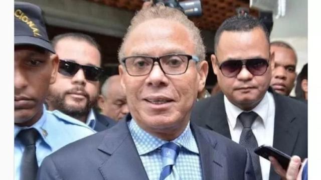 """Rondón responde a carta de Jean Alain: """"perverso del siglo"""", se hace la víctima, distorsionador de la verdad"""