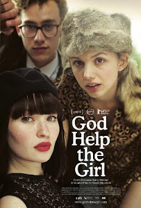 Watch God Help the Girl Online Free 2014