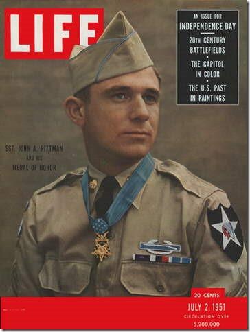 Life_Magazine_John_Pittman