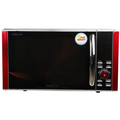 Best Convection Microwave Ovens In India