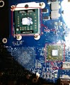 Perbaiki Laptop Acer 4540 Yang Tidak Menyala Monitornya