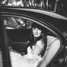 Wedding photographer Marta Sánchez (umamifotografia). Photo of 19.04.2017
