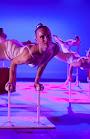 Han Balk Agios Theater Middag 2012-20120630-075.jpg