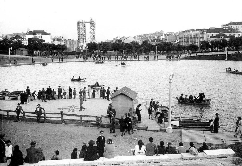 [Lago-do-Parque-Eduardo-VII.115]
