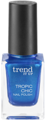 4010355285584_trend_it_up_Tropic_Chic_Nail_Polish_030