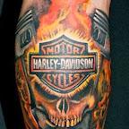 Harley-Davidson--crane.jpg