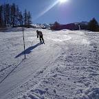 Ski und Spass 2010