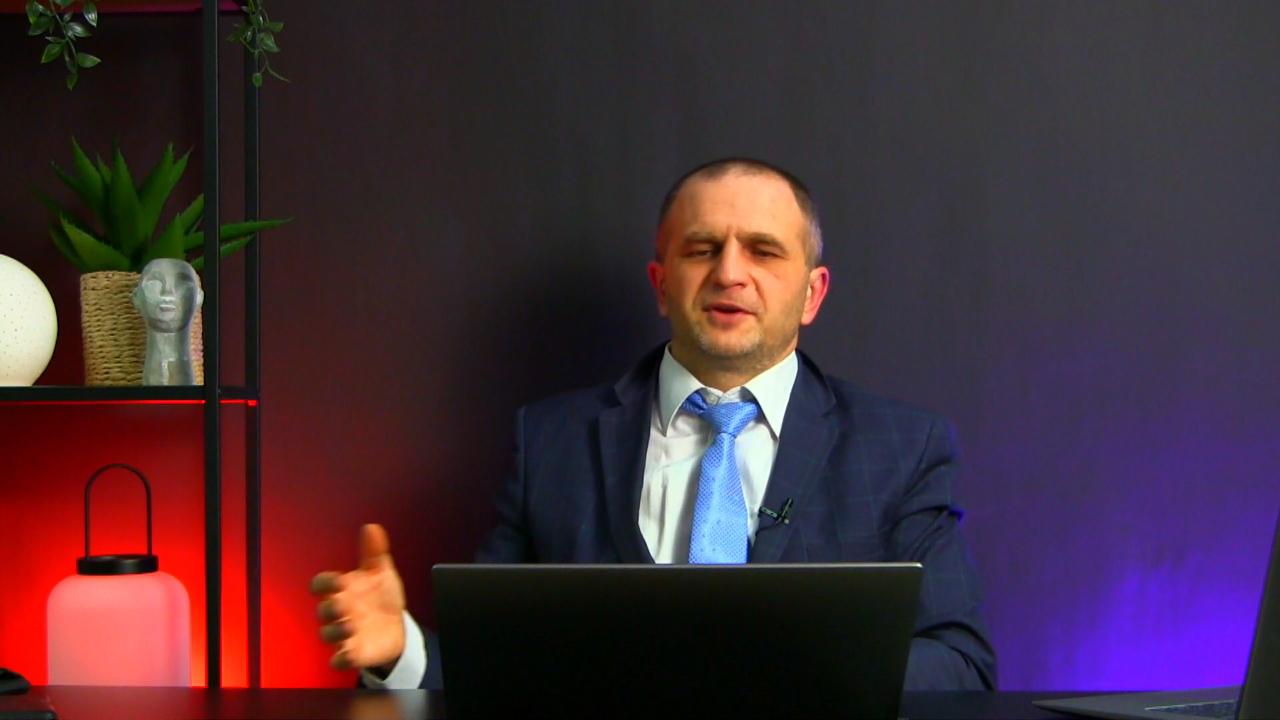 Webinar on Court Jurisprudence in Tax Litigation