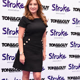 OIC - ENTSIMAGES.COM - Karren Brady at the  2015 Life After Stroke Awards in London 25th June 2015   Photo Mobis Photos/OIC 0203 174 1069