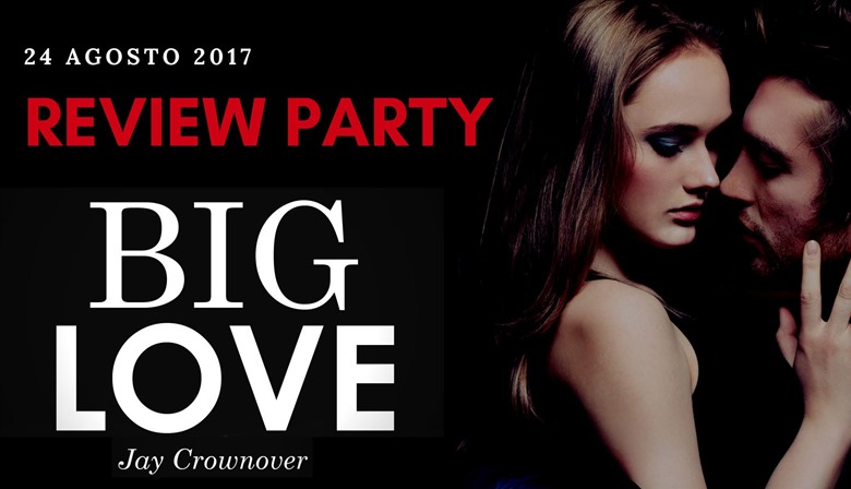 Review party Big Love