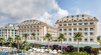 Фото 2 Vera Hotel Verde Belek ex. Innova Resorts & Spa