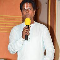 Srikaram Subhakaram Narayaniyam Logo Launch (16).jpg