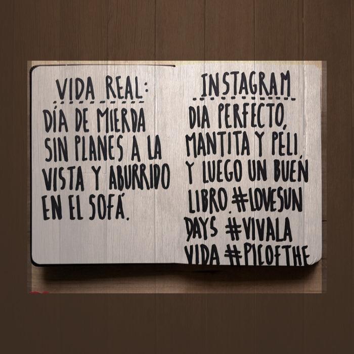 [realidad+vs+instagram++%5B2%5D]