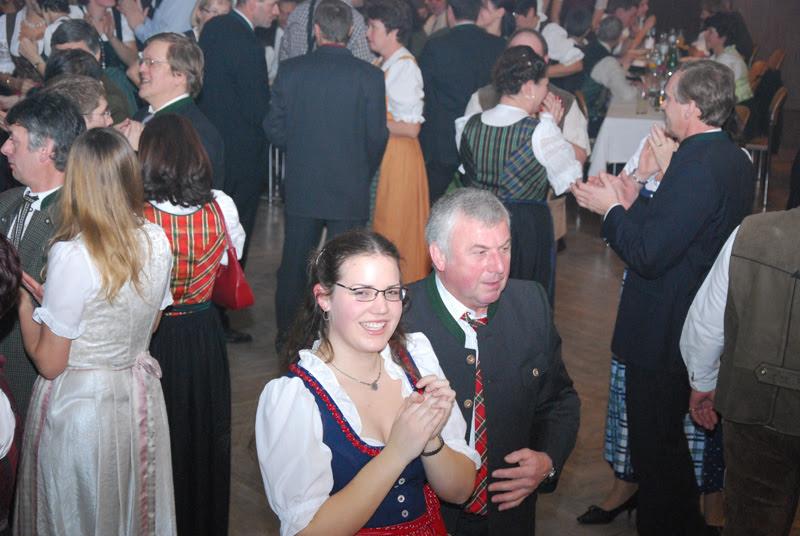Landjugendball Tulln2010 073
