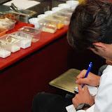 Fotografia de: Jornada formativa sobre restauració per a celíacs | CETT